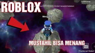 Main Roblox Mustahil Bisa Menang!!|Roblox:Epic MiniGames