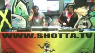 DnB_Thursday_11_August - www.shotta.tv - Drum & Bass Thursday part 13