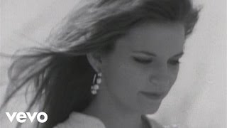 Martina McBride - The Time Has Come