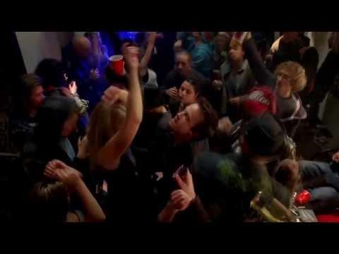 TRENTINO -  Jesse Pinkman Bitch! VJ BLAZE VIDEO REMIX