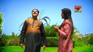 Jhalla Khayal Hai Lokan Da Ashraf Mirza - Latest Punjabi And Saraiki Song 2016 - Latest Song 2016.mp3