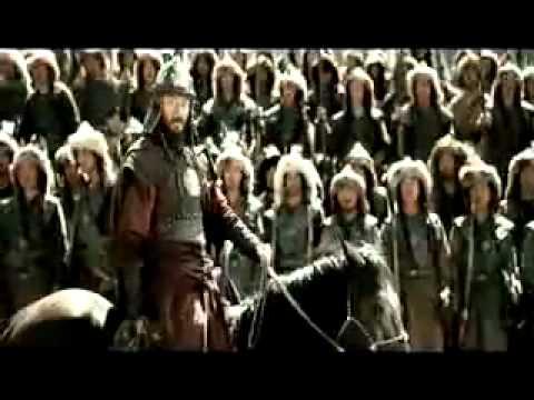 Mongol (2007) www.trailer.tk3.net
