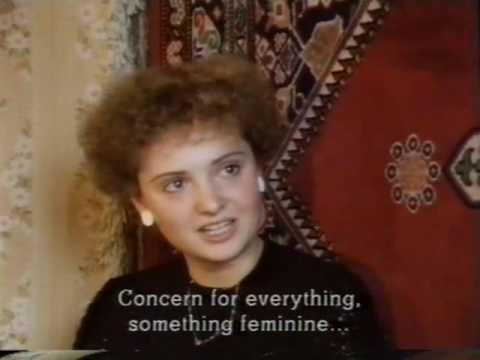 Comrades: Educating Rita