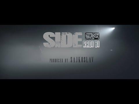 SIDE - Radi bi (prod. by Sajkoslav)