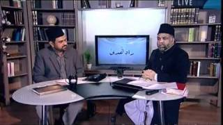 Does the Ahmadiyya Jamaat declare the Non-Ahmadies as Non-Muslims?