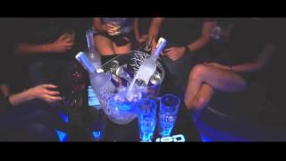 M1 Lounge Bar Club Prague