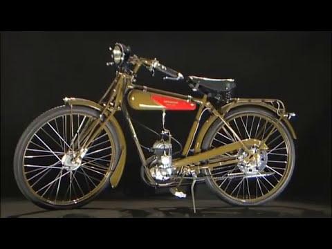 016 005 Moto sacoche
