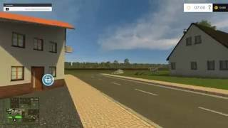 """[""""simulationsspiele"""", """"deutsch"""", """"hd"""", """"Mapvorstellung - Landwirtschafts Simulator 15 - Gulliluach""""]"""
