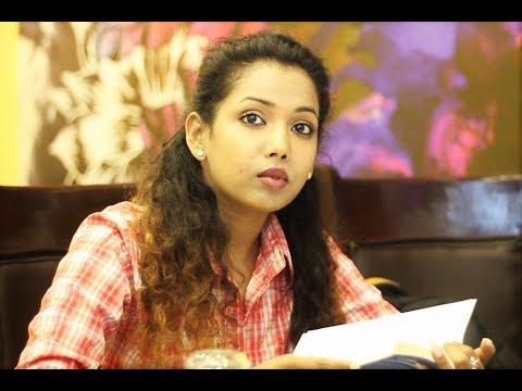 Radio Taxi - A Sumaaraana Tamil Short Film