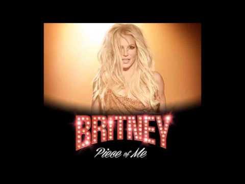 Britney spears im a slave 4 u remastered k pop lyrics song stopboris Choice Image