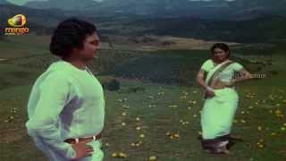 arpanam unake arpanam full song swapna tamil movie raja swapna sathyam spb