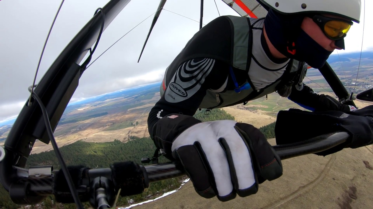 maxresdefault rotor havana s harness 1st flight t2c tekoa 2 6 18 youtube
