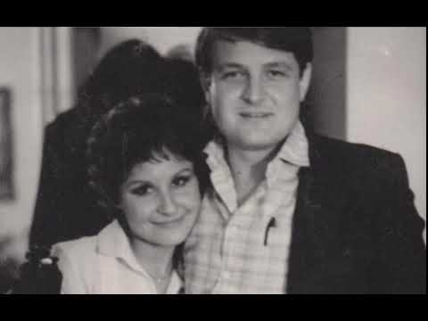 Jitka Zelenková & Ladislav Štaidl - Mám svůj plán (1979)