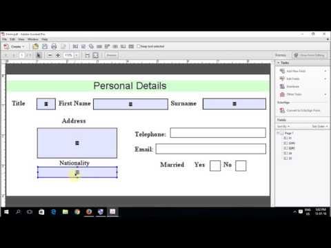How to Convert PDF files to Word Online for Free – Any format fileиз YouTube · С высокой четкостью · Длительность: 6 мин29 с  · Просмотров: 139 · отправлено: 25-1-2016 · кем отправлено: Crazy Tech Tricks