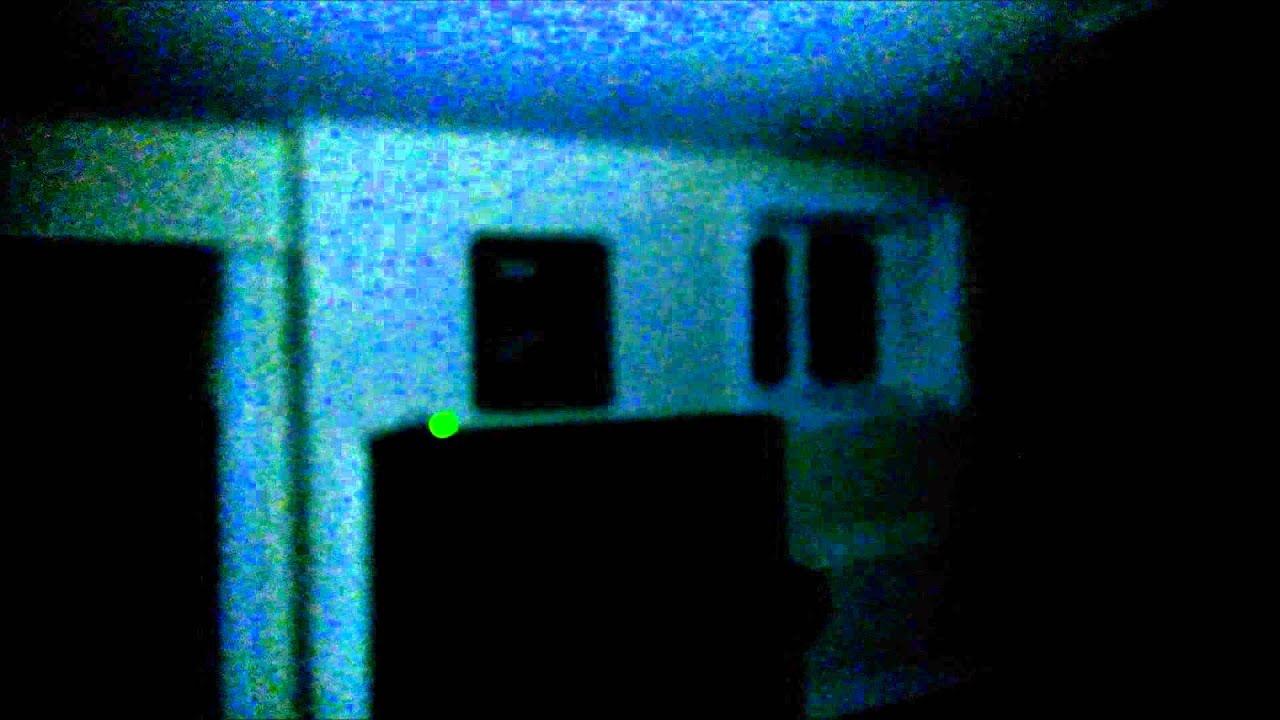Orb Swarm Stanley Hotel Estes Park