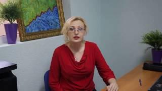Цены на юридические услуги Юридической компании Успех в Воронеже(, 2017-02-01T06:39:54.000Z)