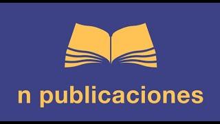 Booktrailer El hombre encerrado: Cuentos de Juan Pretor