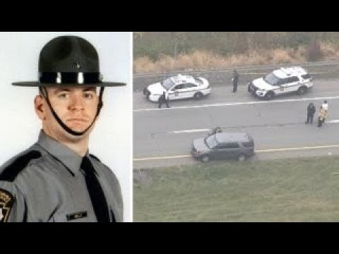 pennsylvania-state-trooper-fighting-for-his-life