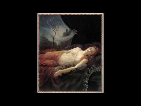 Beautiful Dreamer Chords & Lyrics