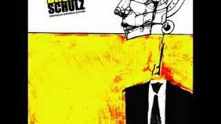 Bruno Schulz Mały Książę