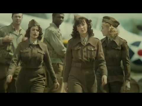Female Agents - In Cinemas June 27th