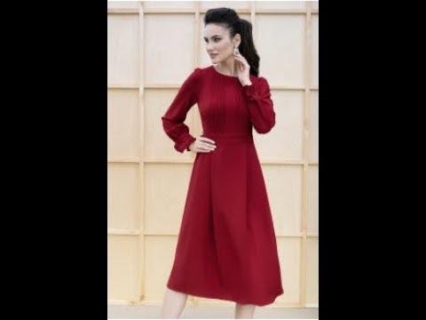 Платье : фирмы  ЮРС. Номер модели: 19-979