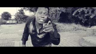 Akonuche