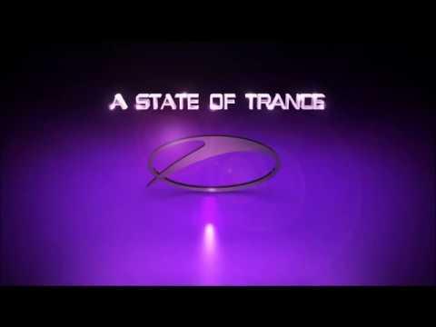 Armin van Buuren - A State of Trance 236 (16.02.2006)