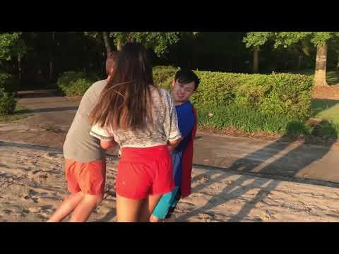music-video-project--kryptonite-by-three-doors-down