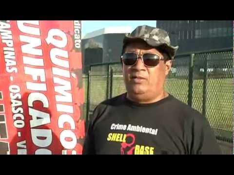 Audiência crime Shell TST   Brasília 14fev2013