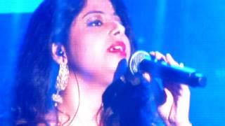 Arijit singh and Aditi singh sharma - saiyyan