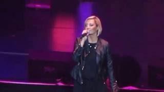 Tanja Lasch - Die immer lacht.Schlagernacht des Jahres 2016 in Berlin