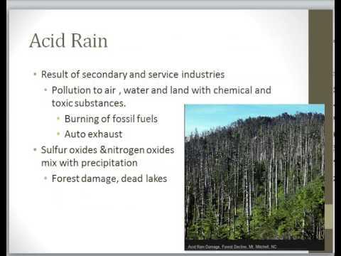 IHG Environmental GEOG