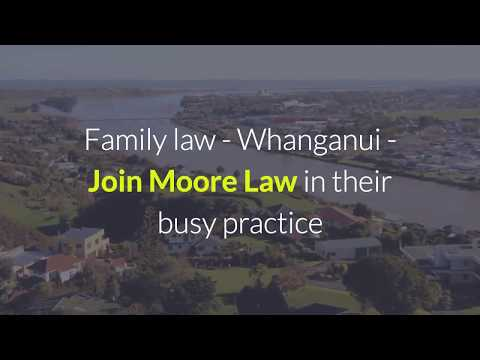 Law Jobs New Zealand : February 2018 - LawFuel Law Jobs Network