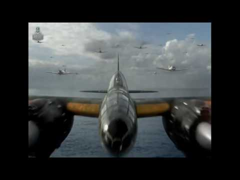 Two Steps From Hell   Victory  War Thunder   Victory is ours!