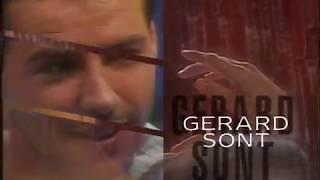 Сериал Шансы Австралия  (Chances) (1991-1992).. Ep 102 Alex The God_Rus_Eng
