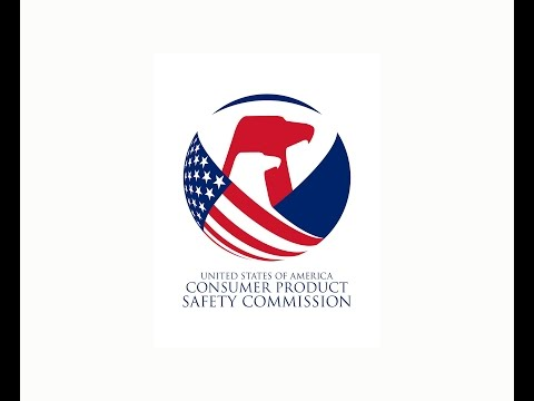 2018 North America Consumer Product Safety Summit - Part 2