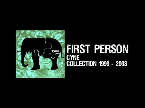 Cyne  First Person