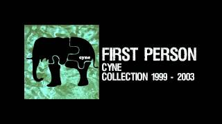 Cyne - First Person