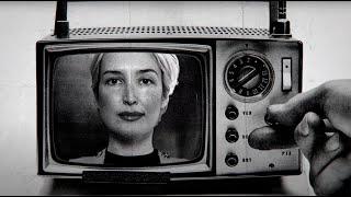 Смотреть клип July Talk - Governess Shadow
