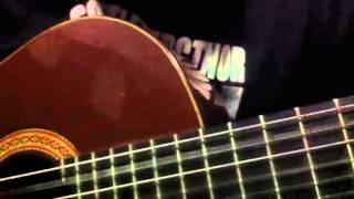 gửi con chó Ngân - nhỏ ơi guitar