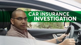 Car Insurance: Where Drivers Pay More in Minority Neighborhoods - Los Angeles | Consumer Reports
