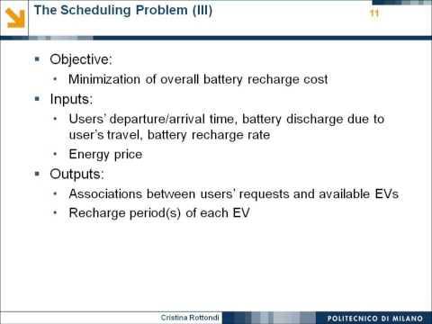 Webinars - IEEE STC on Sustainable Computing