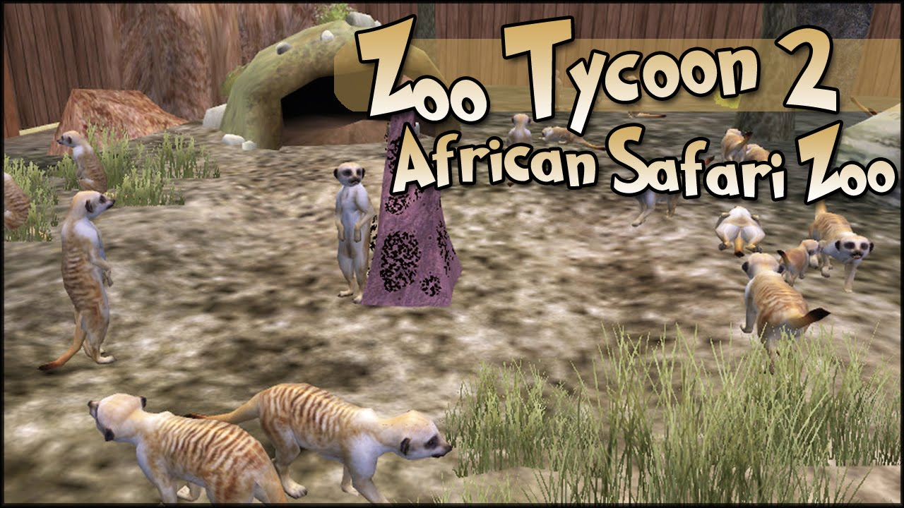 How to get rid of the animal roulette in challenge mode on zoo tycoon 2 free casino no deposit keep your winnings