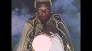 Robin Kenyatta - Melodie Chinoise