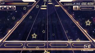 Download lagu I love you 3000 - stephanie poetri .