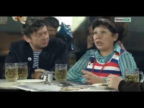 Уральские пельмени избранное. Валера TV шоу Valera ТВ, 1 часть (2012 год канал СТС).avi - Видео онлайн