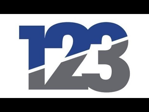 Obtaining an Apostille | 123 Apostille