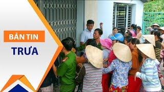 Cần Thơ: Vỡ hụi tỷ đồng, người dân điêu đứng | VTC