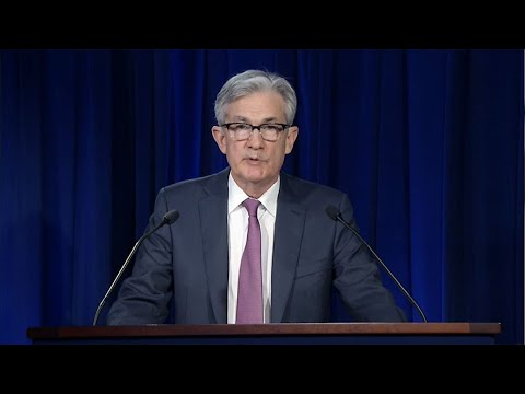 powell-says-fed-crossed-'red-lines'-with-virus-reaction
